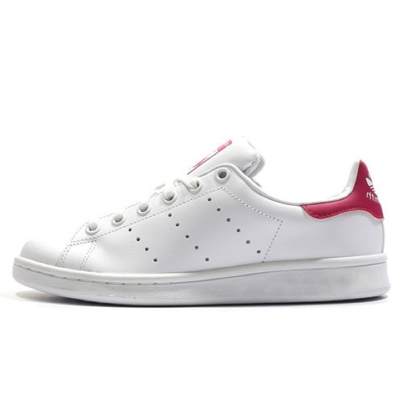 Sam Smith Adidas